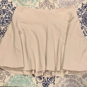 🌟3 FOR $20🌟Khaki Skirt